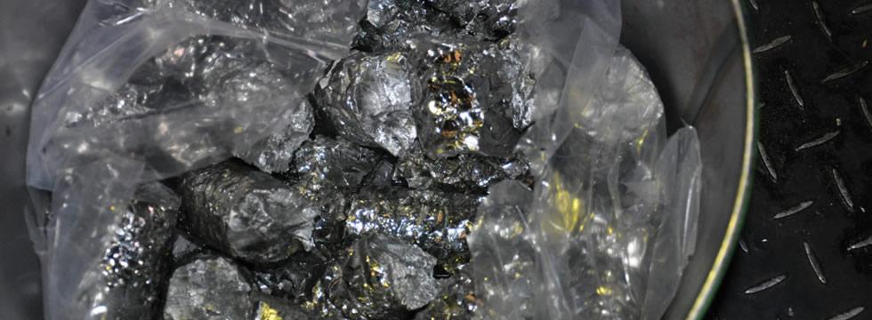 Hafnium-ingot1